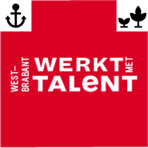 Subsidieregeling Coronafonds 2020-2021: Talenten behouden en ontwikkelen in West-Brabant
