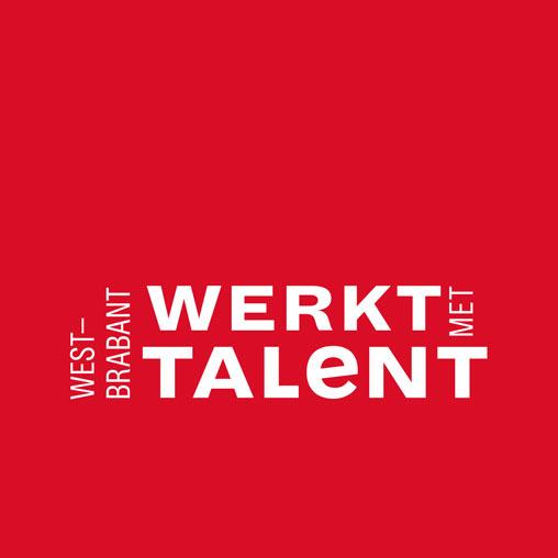 Westbrabant werk 1