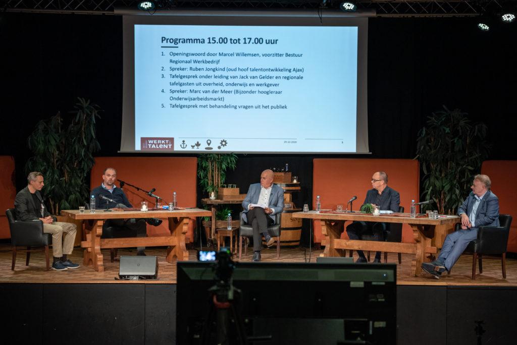 boostproductions.nl - regio wb-2-4